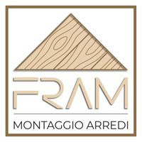Logo-Fram-200px